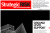 StrategicRISK Asia-Pacific Q3 2016 cover