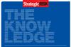 StrategicRISK The Knowledge Q1 2017 - Management Liability