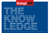 The Knowledge cover People risk
