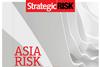 Asia Risk Report