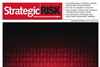 StrategicRISK Asia-Pacific Q2