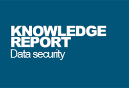 Knowledge data security