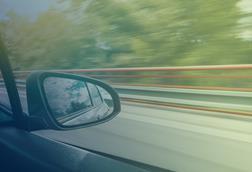 blur-car-drive-451590