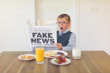 iStock-838881276 fake news