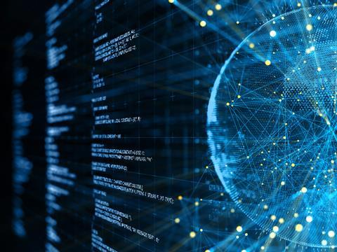 The dark side of digital connectivity | News | Strategic