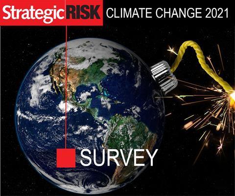 ClimateChange_21_Survey_MPU-300x250_V2