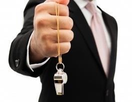 Whistle businessman resized