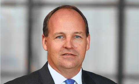 Chris Mackinnon Lloyds Australia
