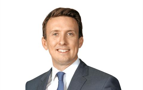Chris Colahan Berkshire Hathaway Specialty Insurance