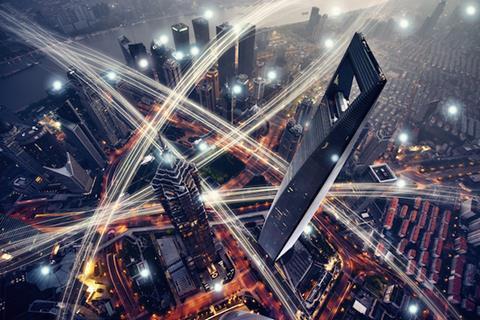 shanghai insurtech china innovation