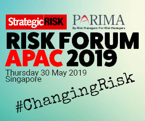 Risk Forum APAC MPU