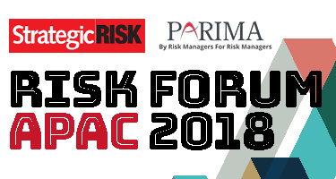 Risk Forum APAC